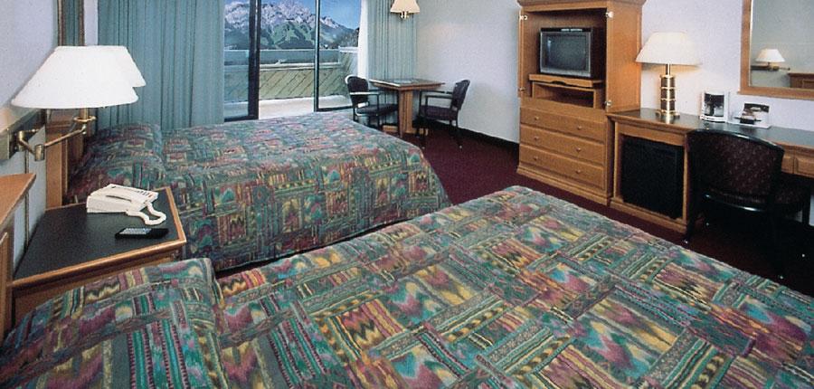 canada_big-3-ski-area_banff_inns_of_banff_hotel_double room.jpg